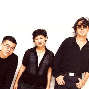 马来西亚音乐激盪协会