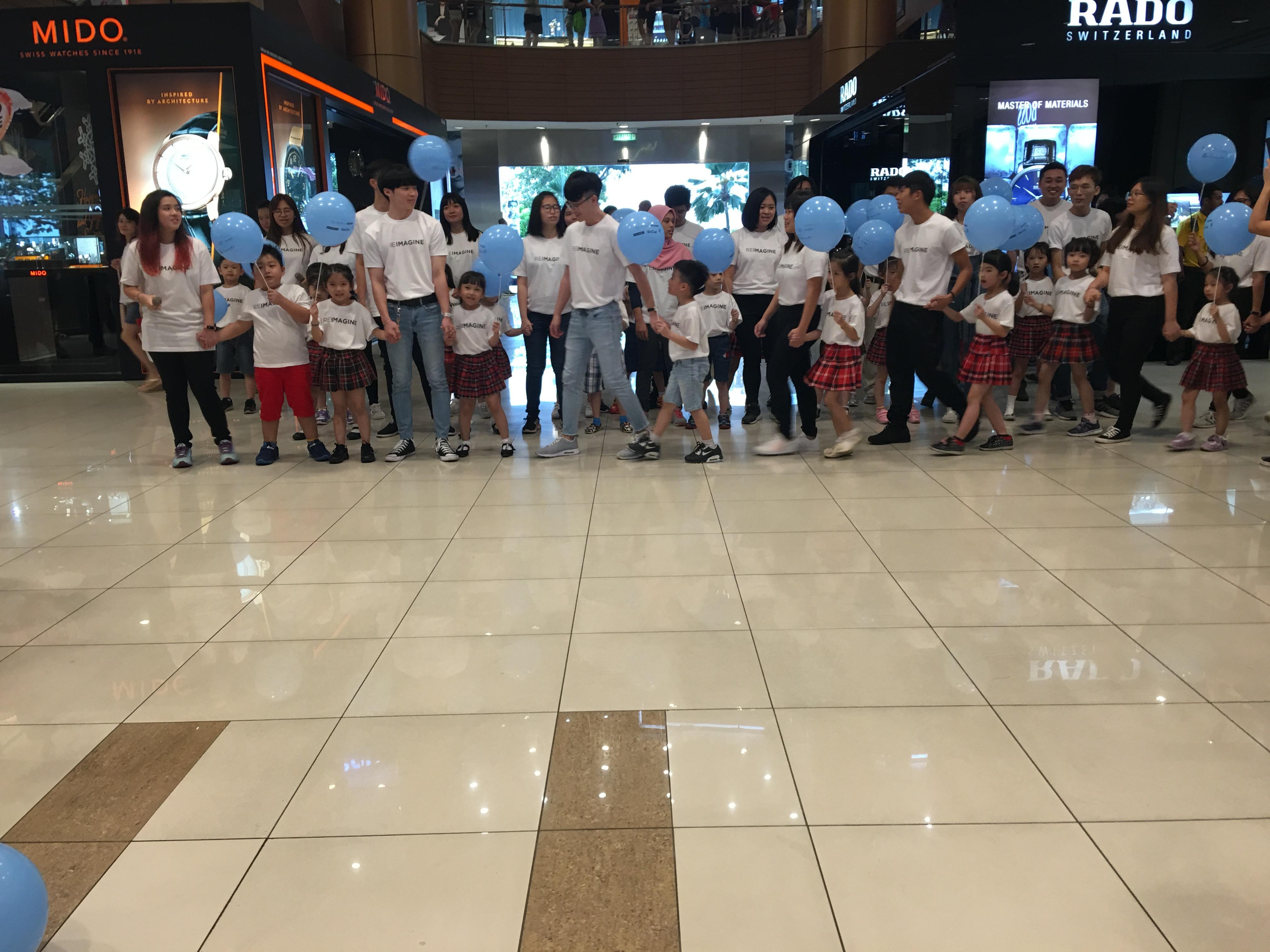 flashmob-1