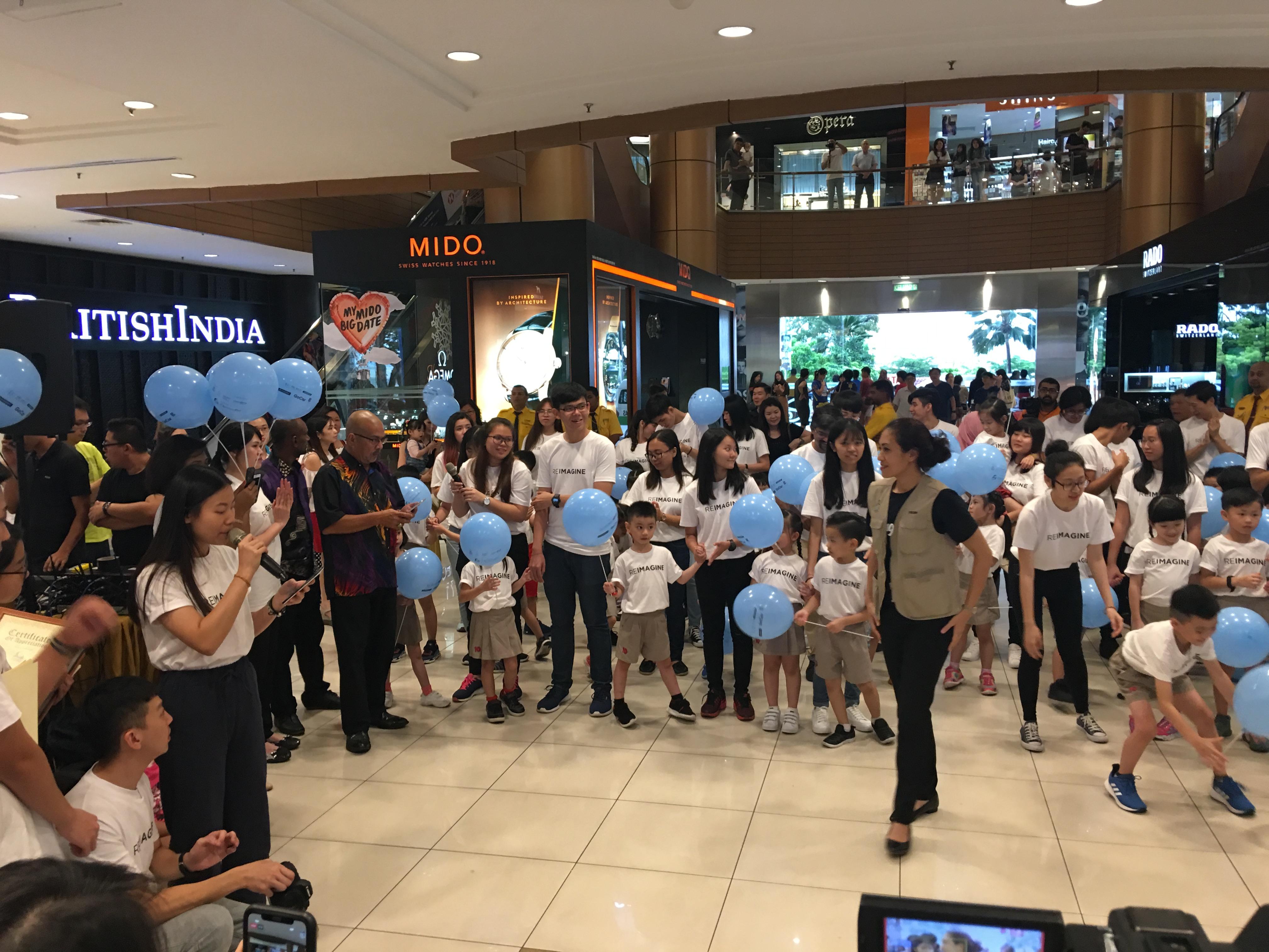 flashmob-6